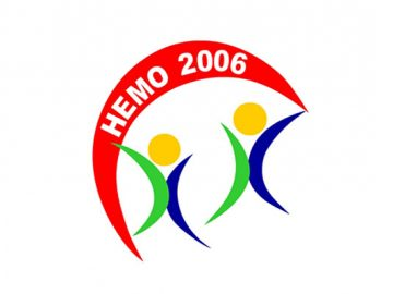 Hemo 2006