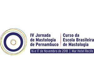 IV JORNADA DE MASTOLOGIA DE PERNAMBUCO